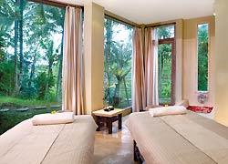 Waka Di Ume Spa6/Treatment Room2