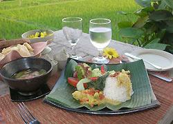 Waka Di Ume Spa8/Lunch