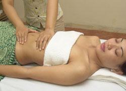 Bali beauty spot14/Slimming Massage