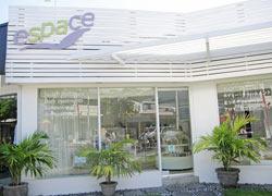 Espace Apparance