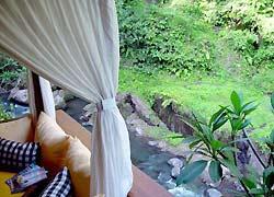 Spa at Maya Ubud2