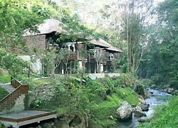 Spa at Maya Ubud1