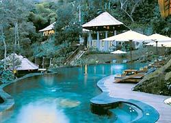 Spa at Maya Ubud4
