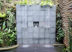 Spa at Maya Ubud6