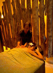 Spa Cure at Studio 5 3