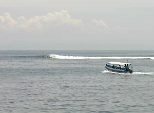 スリランカ8