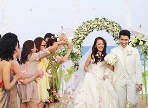 Watabe Wedding2