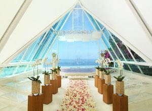 Tirta Bridal2
