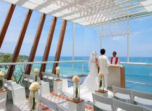 Watabe Wedding Bali2