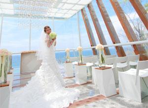 Watabe Wedding Bali3