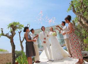 Watabe Wedding Bali4