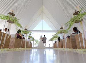Watabe Wedding Bali6