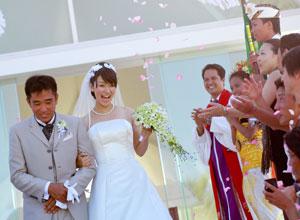 Watabe Wedding Bali7
