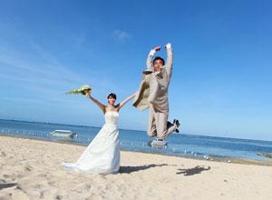 Watabe Wedding Bali8