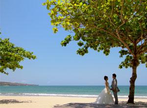 Bali WeddingPW-01