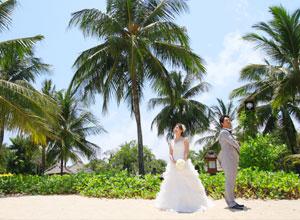 Bali WeddingPW-01 4