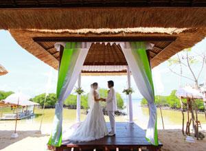 Bali WeddingPW-011