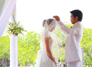 Bali WeddingPW-011 2