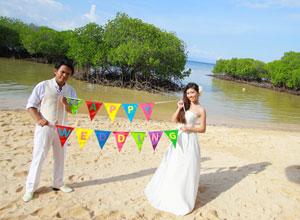 Bali WeddingPW-011 3