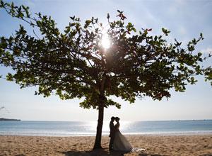 Bali WeddingPW-02 3