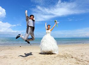 Bali WeddingPW-02 4