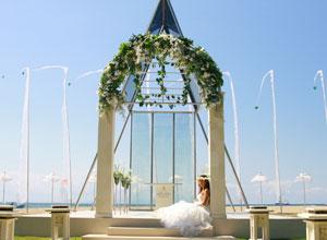 Bali WeddingPW-020