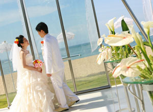 Bali WeddingPW-020 2