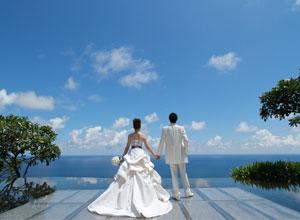 Bali WeddingPW-020 3