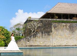Bali WeddingPW-020 4