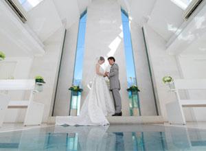 Bali WeddingPW-03