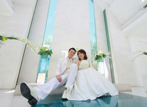 Bali WeddingPW-03 2