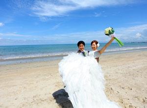 Bali WeddingPW-03 4