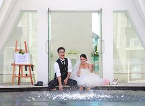 Bali WeddingPW-04