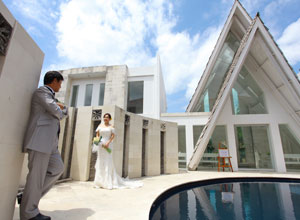 Bali WeddingPW-04 2