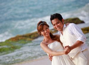 Bali WeddingPW-04 4