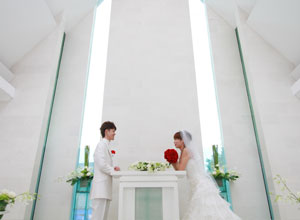 Bali WeddingPW-05