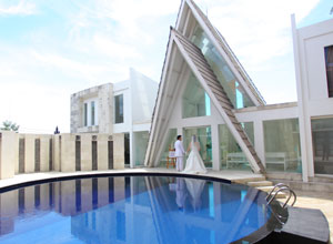Bali WeddingPW-05 2