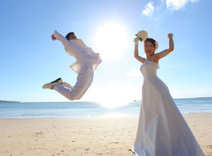 Bali WeddingPW-05 3