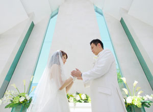 Bali WeddingPW-07 4