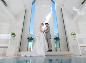 Bali WeddingPW-09