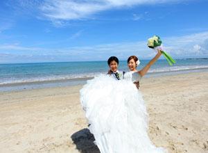 Bali WeddingPW-09 2