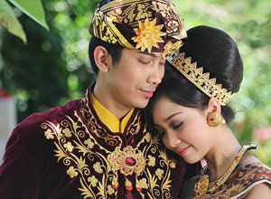 Bali WeddingPW-09 3