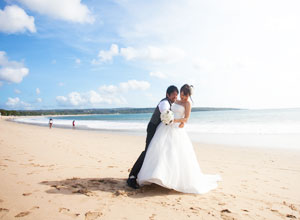 Watabe Wedding Resort2