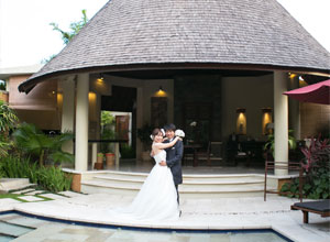 Watabe Wedding Resort3