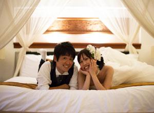Watabe Wedding Resort4