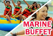 S/R Marine Buffet