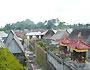 BAYUNG GEDE村