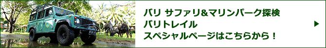 バリトレイルスペシャルページバナー