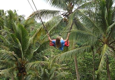 Uma Pakel Bali Swing2