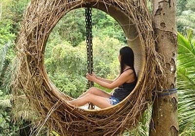 Uma Pakel Bali Swing4